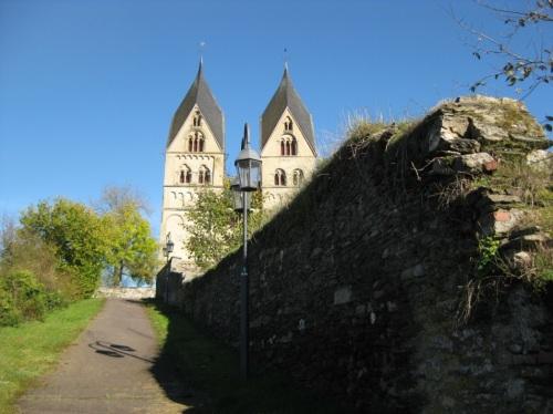 Beste Spielothek in Burg-Dorf finden