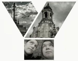 Dem Winterblues entgegen – Resturlaubs-Ideen für Dresden gesucht