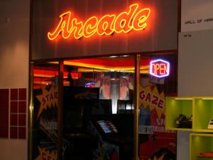 Computerspielemuseum-Spielhölle