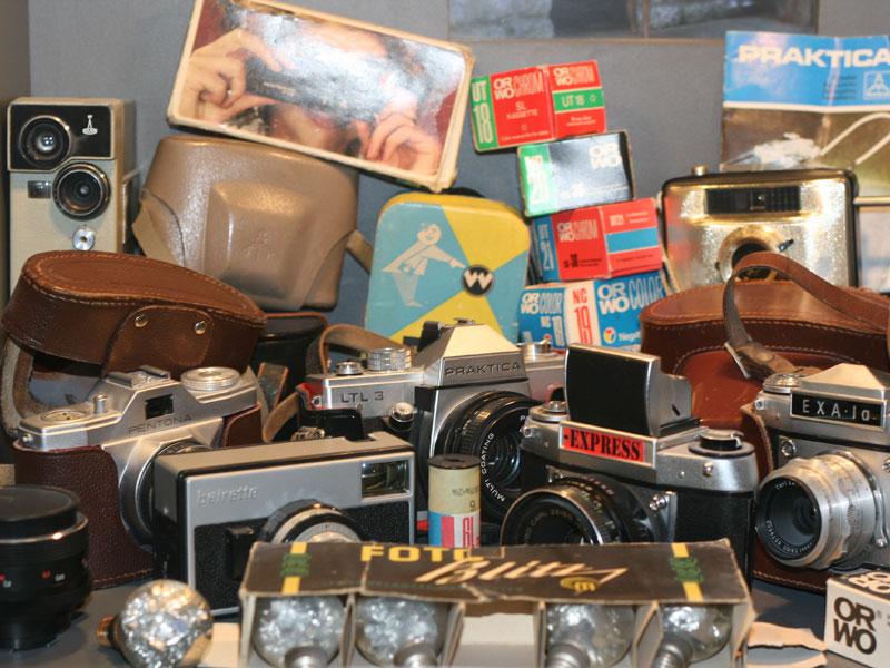DDR-Museum-Fotografie