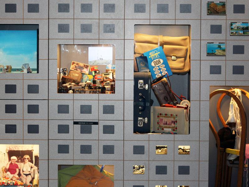 DDR-Museum-Urlaub