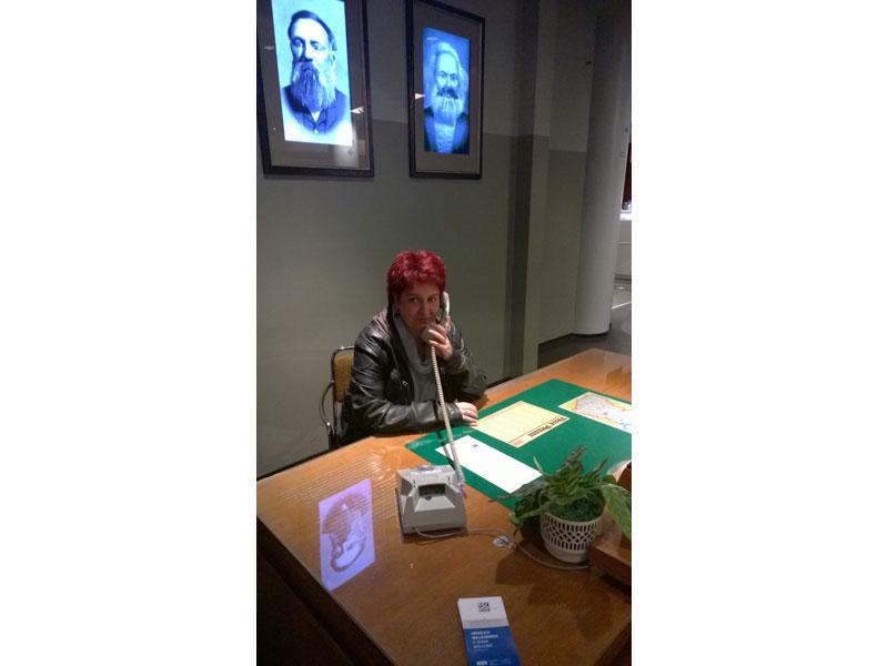 DDR-Museum-das-Telefonat