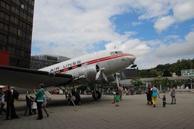 Sehenswerte Museen in Europa