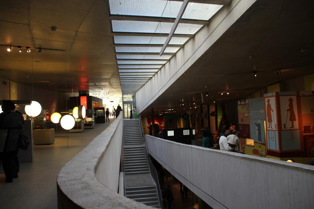 Neanderthal-Museum