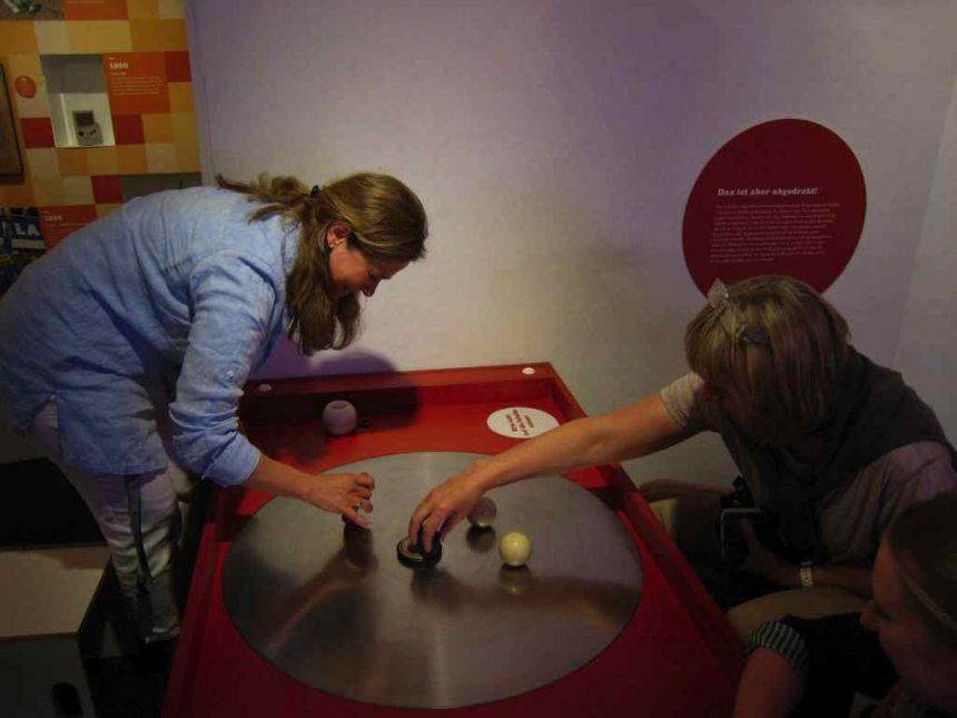 Buchvorstellung: 111 Museen, die man in NRW gesehen haben muss