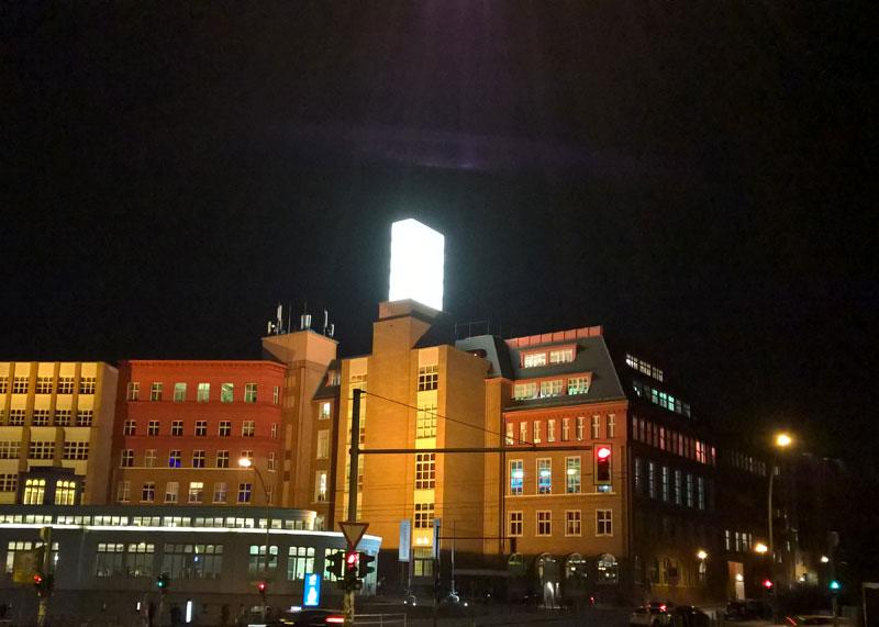 Berlin--Nocti-Vagus-Dunkelrestaurant