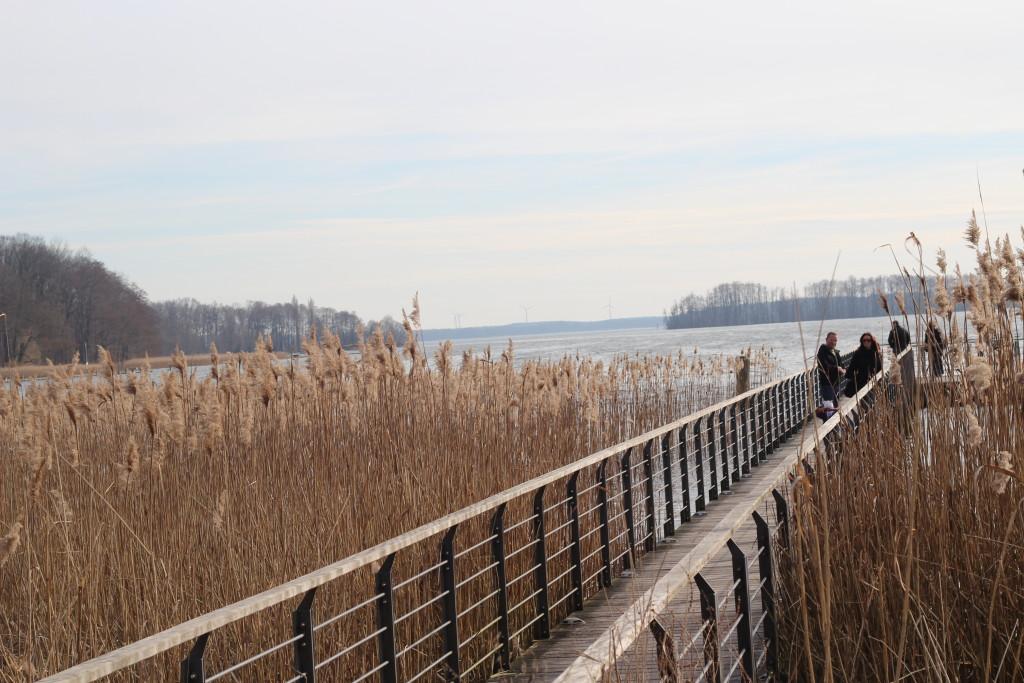 5 Tipps für eine Wellness Auszeit mit Freundinnen in Brandenburg