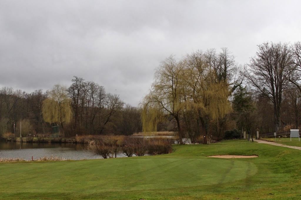 golfen_reichmannsdorf_lindner_schlosshotel2