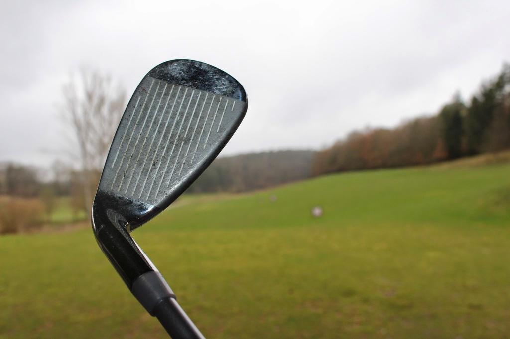 golfen_reichmannsdorf_lindner_schlosshotel24