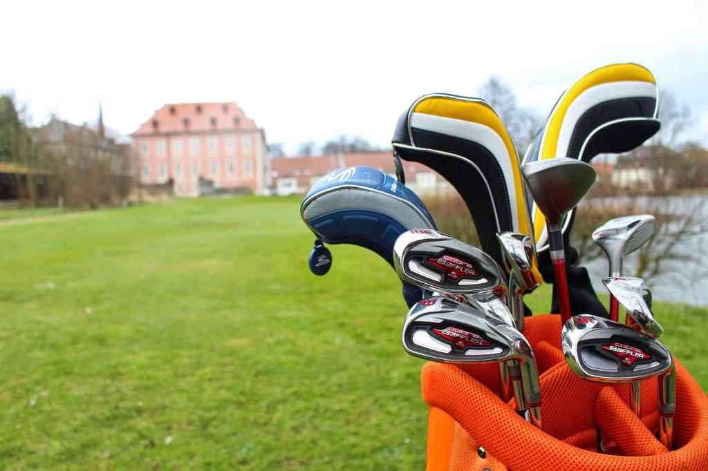 golfen_reichmannsdorf_lindner_schlosshotel29