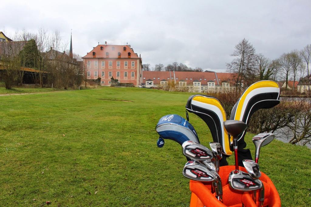 golfen_reichmannsdorf_lindner_schlosshotel31