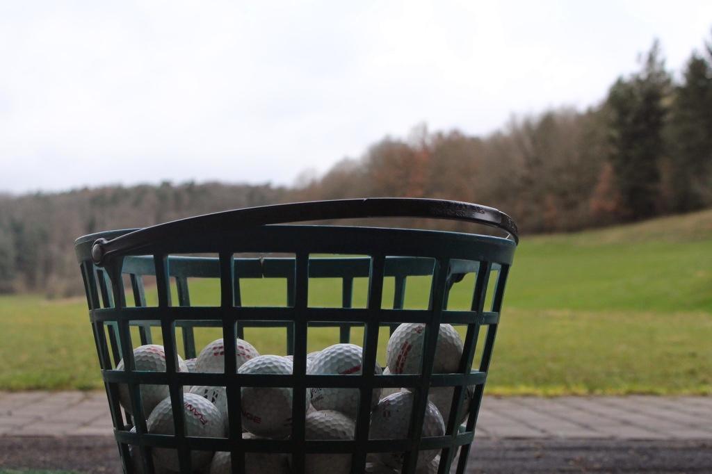 golfen_reichmannsdorf_lindner_schlosshotel35