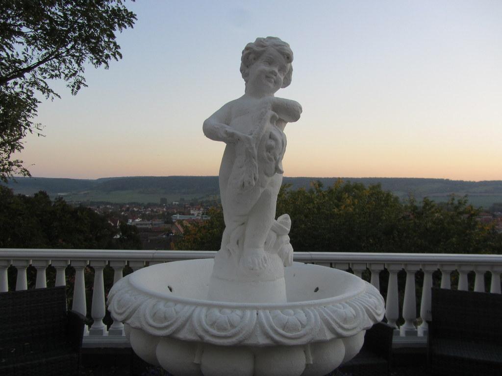 bad-frankenhausen-20