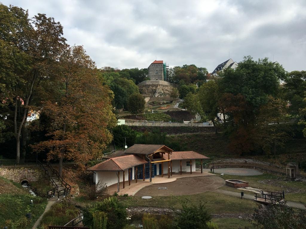 bad-frankenhausen-9