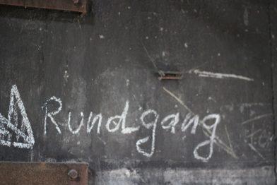 Lohnt sich die Ruhr.TopCard?