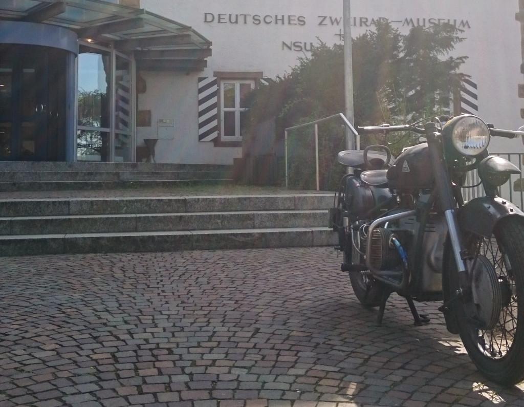 zweiradmuseum-neckarsulm-2
