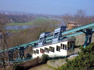 4 Tipps für einen besonderen Stoppover in Dresden