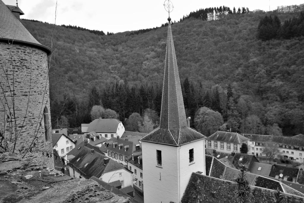 Burg Esch Sauer 10