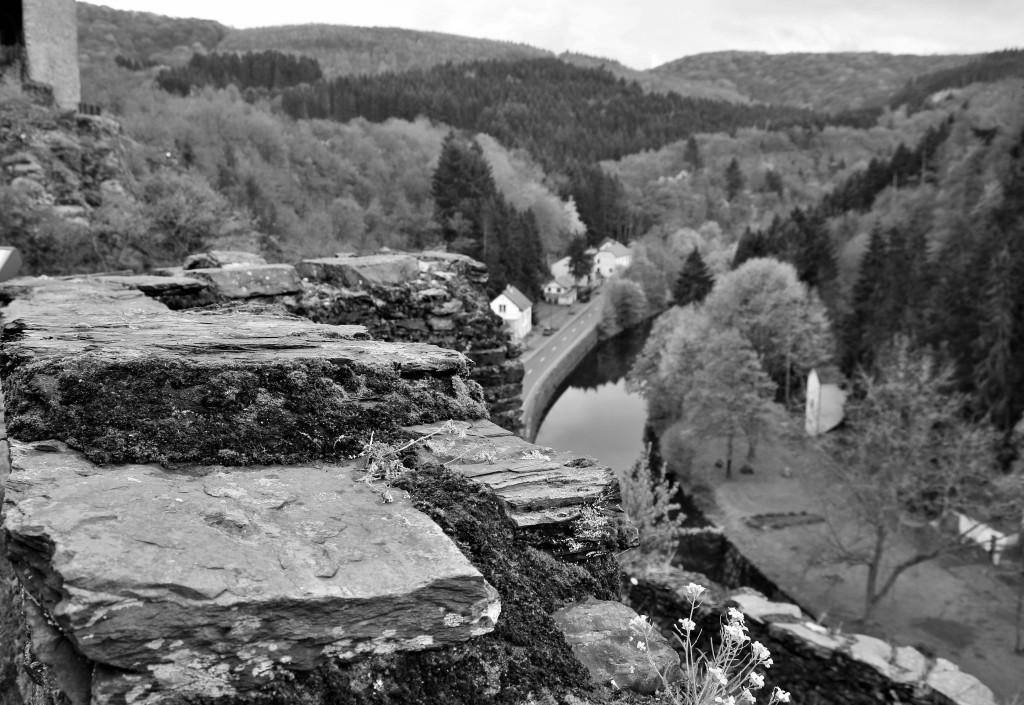 Burg Esch Sauer 5