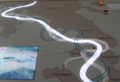 Wenn der Neandertaler Urlaub hat: Zeitreise-Ausflugstipps für das Neanderland