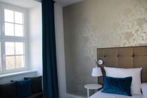 Mein erstes Mal im Motel One: Warum Low Budget auch Luxus bedeuten kann
