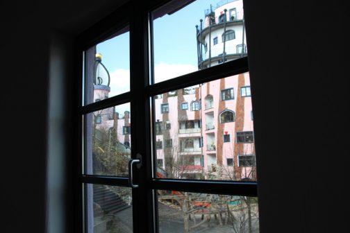 Magdeburg mal anders: Besondere Tipps für einen Städtetrip