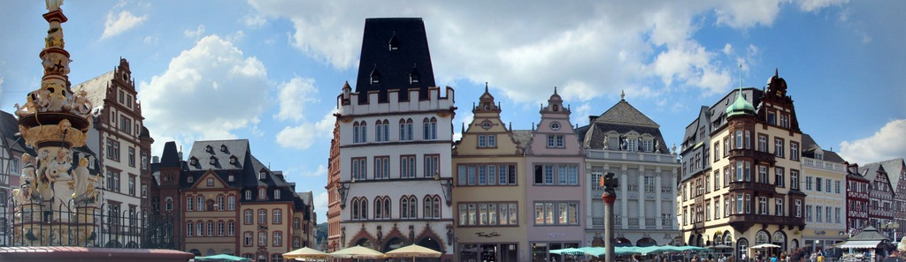 Köln - Nancy ROAD2LMS (4)