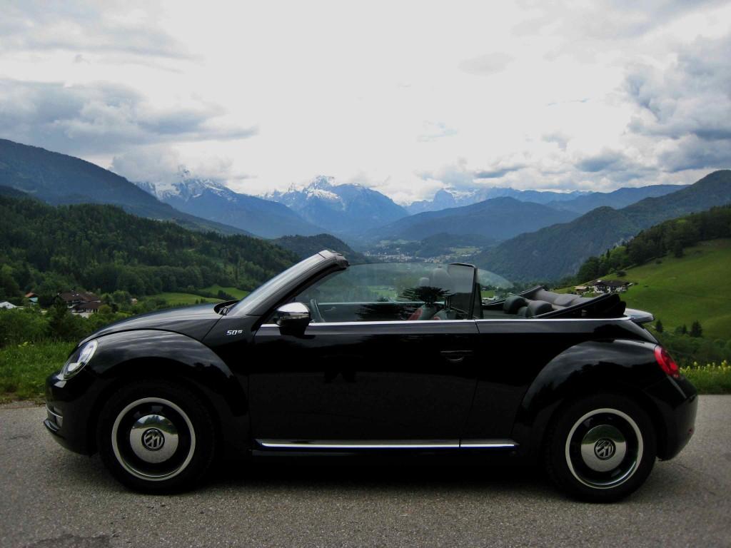 beetle_bad-reichenhall