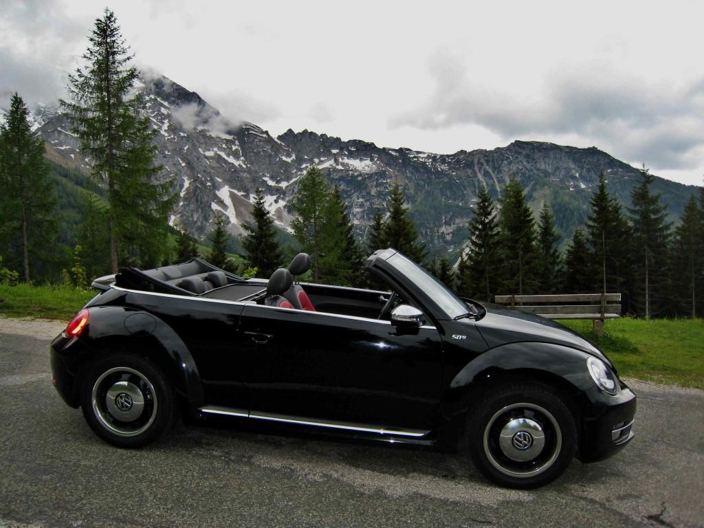rossfeld_beetle_cabriotour