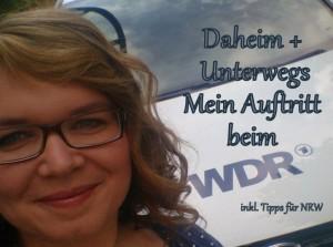 Daheim & Unterwegs: Meine günstigen Ausflugstipps für NRW