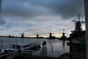 Amsterdam: Meine vier Reisetipps für die niederländische Hauptstadt #izddw