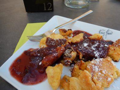 Casino, Clubbing, Entschleunigung und Genuss - Ein Wochenende in Baden bei Wien