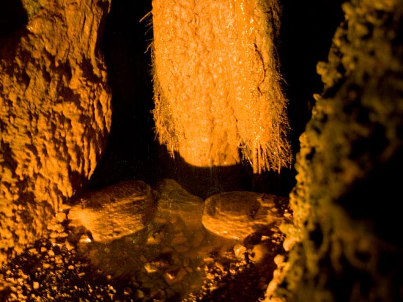 Saalfelder-Feengrotten-Grotte-02