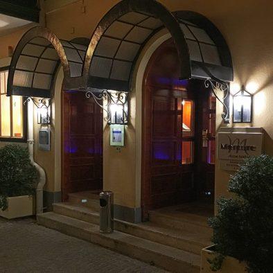 Eine Nacht in Wien: Unser Hotelguide für die österreichische Hauptstadt