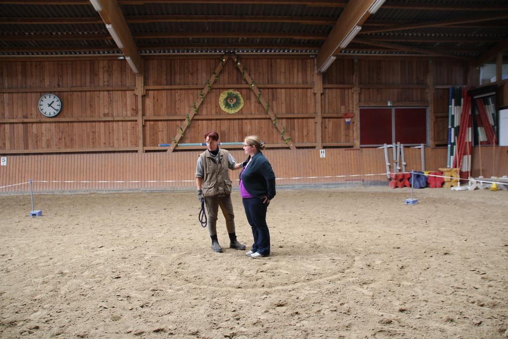 Pferdecoaching Brandenburg (7)