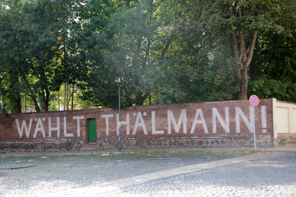 Filmkulisse Görlitz