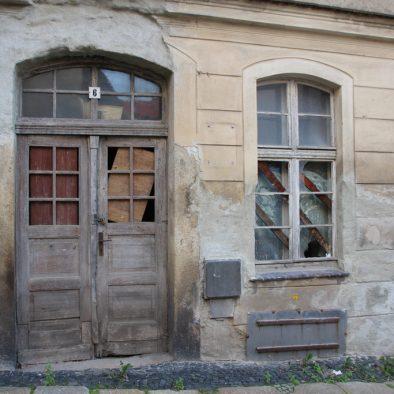 Ein Tagestrip nach Görlitz - der östlichsten Stadt Deutschlands