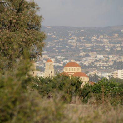 So schön ist Zypern