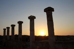 So schön ist… Zypern