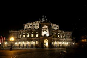 Dem Winterblues entgegen – Resturlaubs-Ideen für Dresden