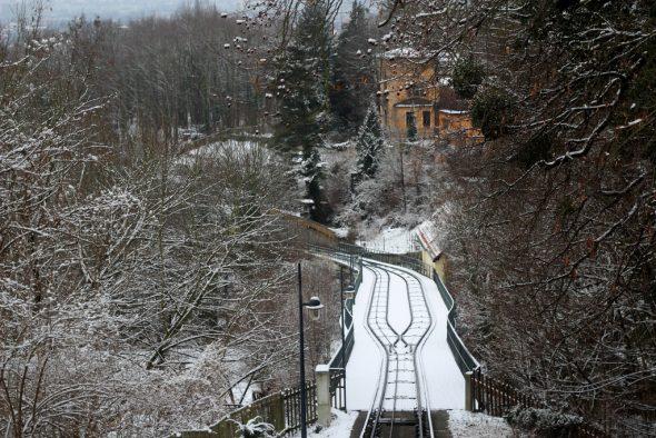 Dem Winterblues entgegen: Resturlaubs-Ideen für Dresden