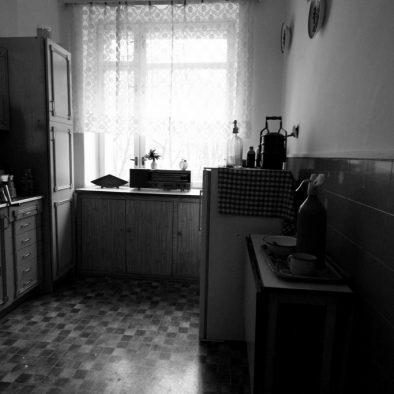 Krakau: Zeitreise ins kommunistische Nova Huta