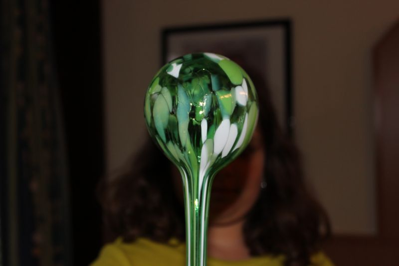 Joska in Bodenmais: Glas in seiner schönsten Form
