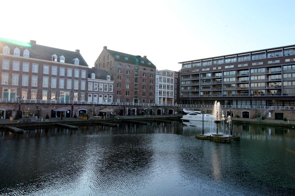 Maastricht Winter (18)