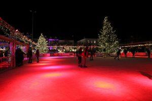 Maastricht Winter (44)