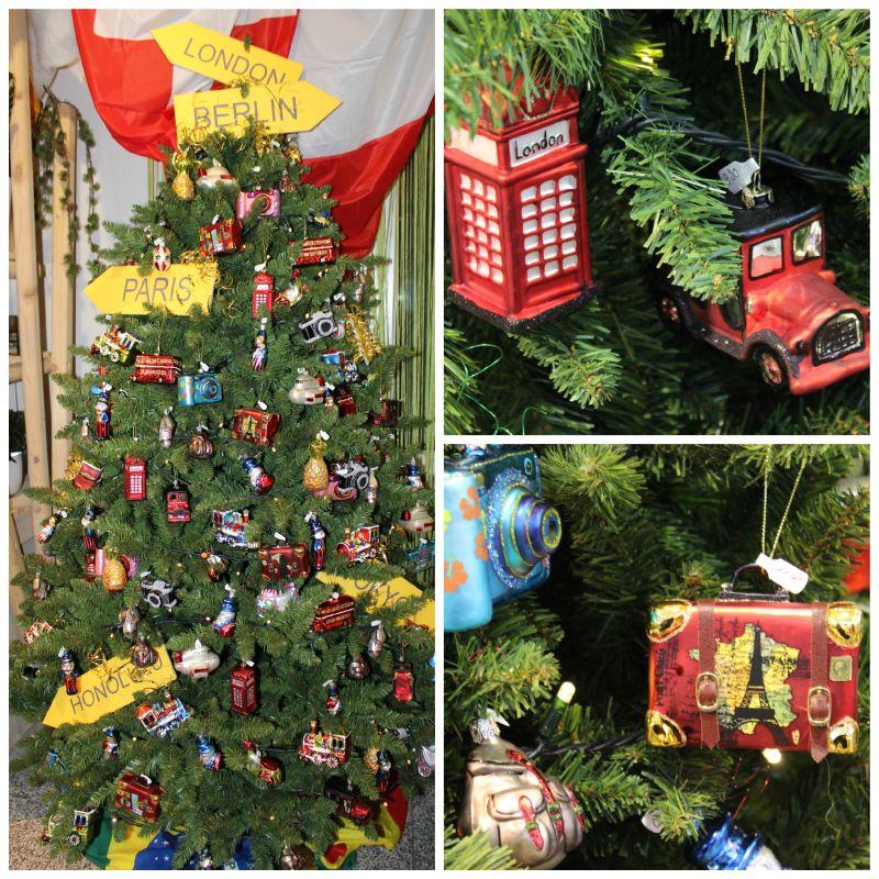 Weihnachtsbaum Selber Schlagen Berlin Brandenburg.Naturerlebnis Zur Weihnachtszeit Tannenbaum Schlagen