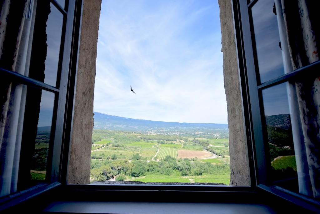 Provence, Genuss und Luxus für Verliebte (c) reiseworld.tv