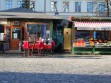 Haidhausen Markt