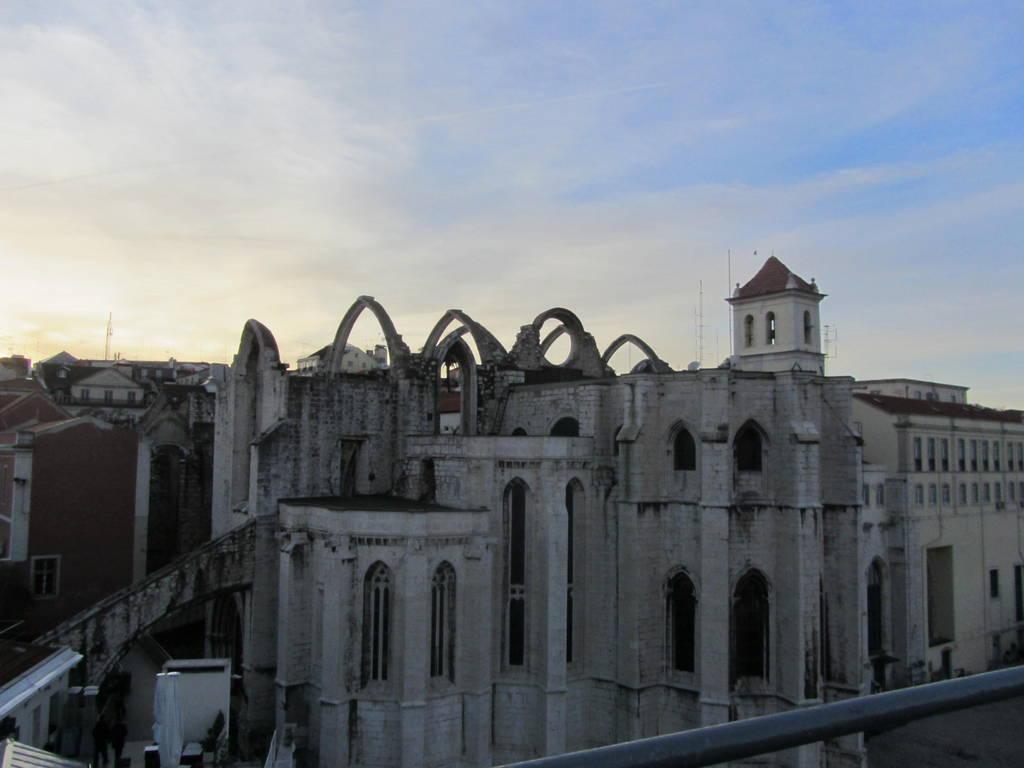Lissabon (46)