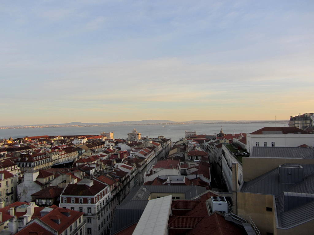 Lissabon (47)